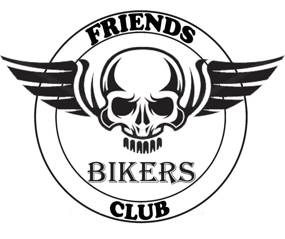 FRIENDS BIKERS CLUB